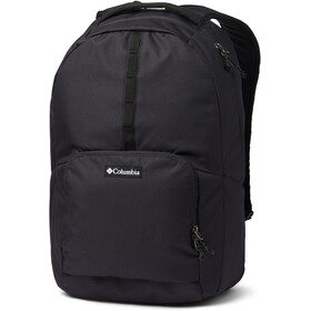 Columbia Mazama Backpack 25l black